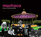 Machaca – Los Ambulantes